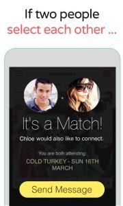 Catch dating app 3