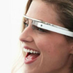 Google Glass dating