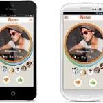 Paktor app