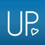 LinkedUp logo