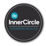 The Inner Circle logo
