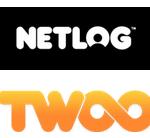 netlog-twoo