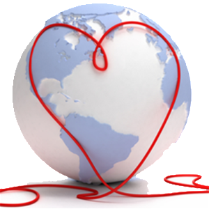 cropped-datinginsider-logo-transparent-512px.png