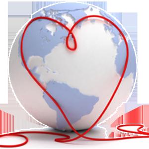 cropped-datinginsider-logo-transparent-512px.png