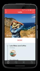 Plekk Android