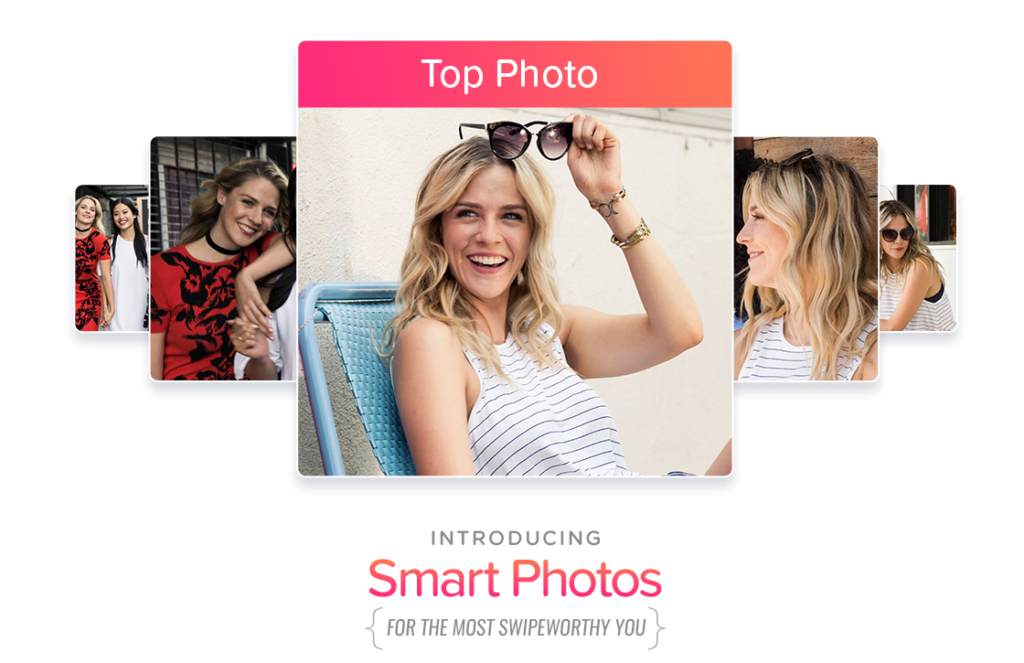 tinder-smart-photos-voorbeeld