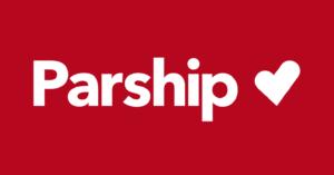 parship-nieuw-logo