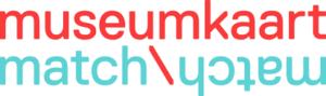 Museumkaart Match logo